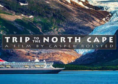 Trip to the North Cape