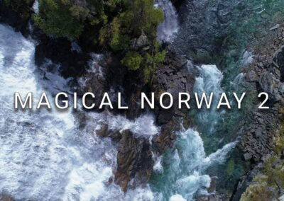 Magical Norway 2